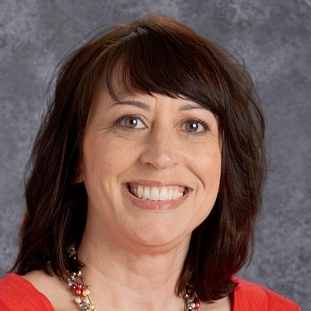 Carin Shemeley's Profile Photo
