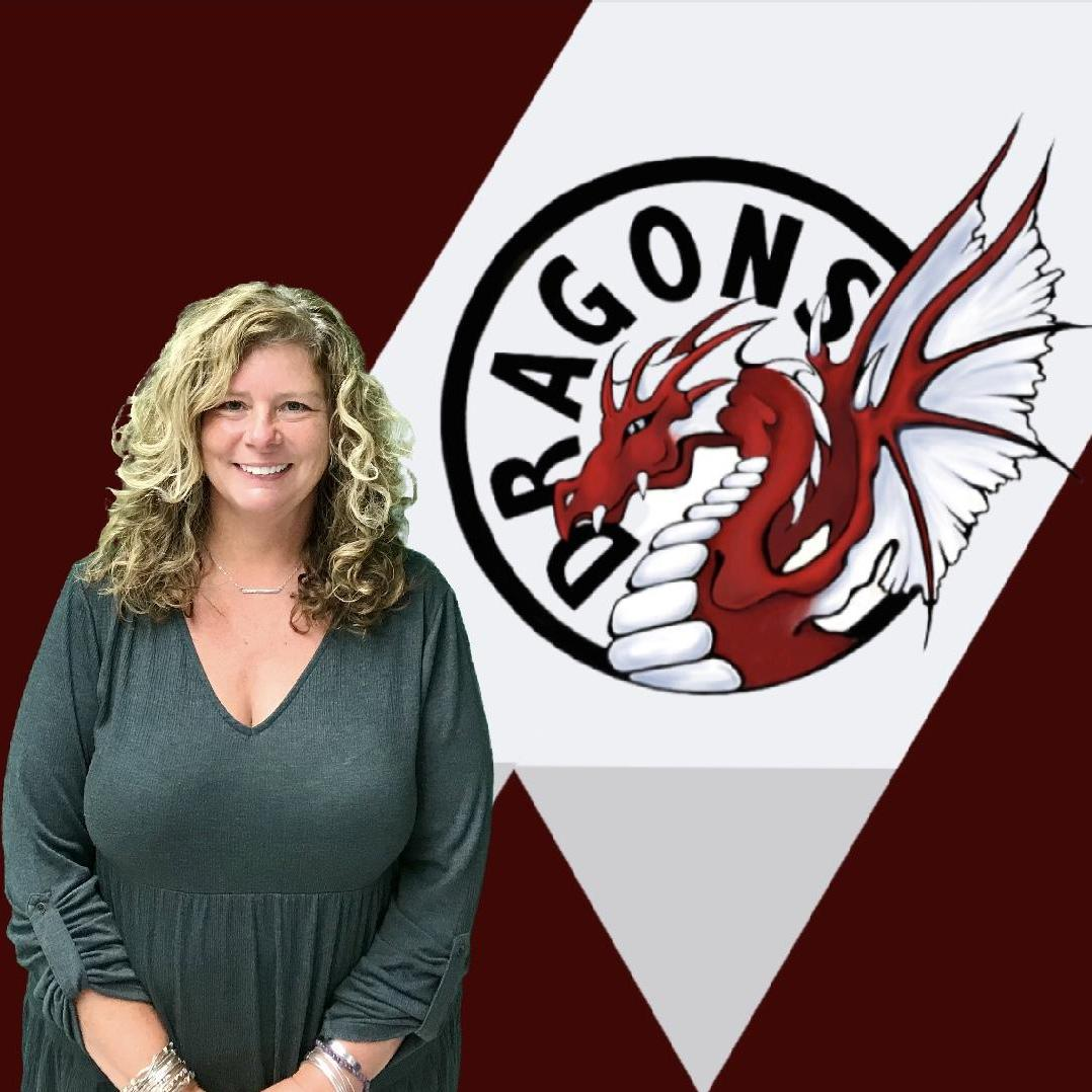 Lisa Pittman's Profile Photo
