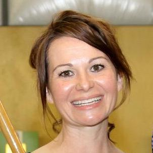 Marie Barrows's Profile Photo
