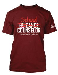 school counselor 2