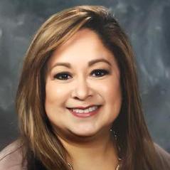 Gloria Hamill's Profile Photo