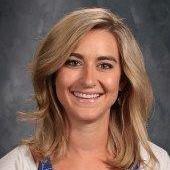 Rebecca Larson's Profile Photo