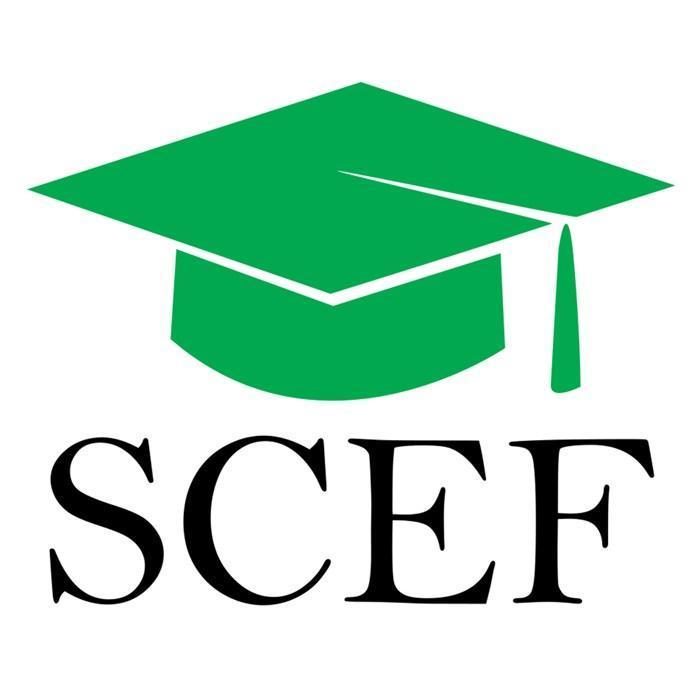 SCEF Logo
