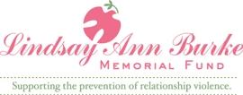 Lindsay Ann Burke Memorial Fund.png