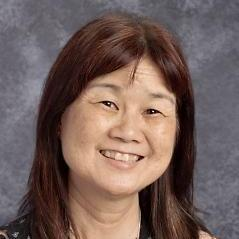Lisa Yamaguchi's Profile Photo