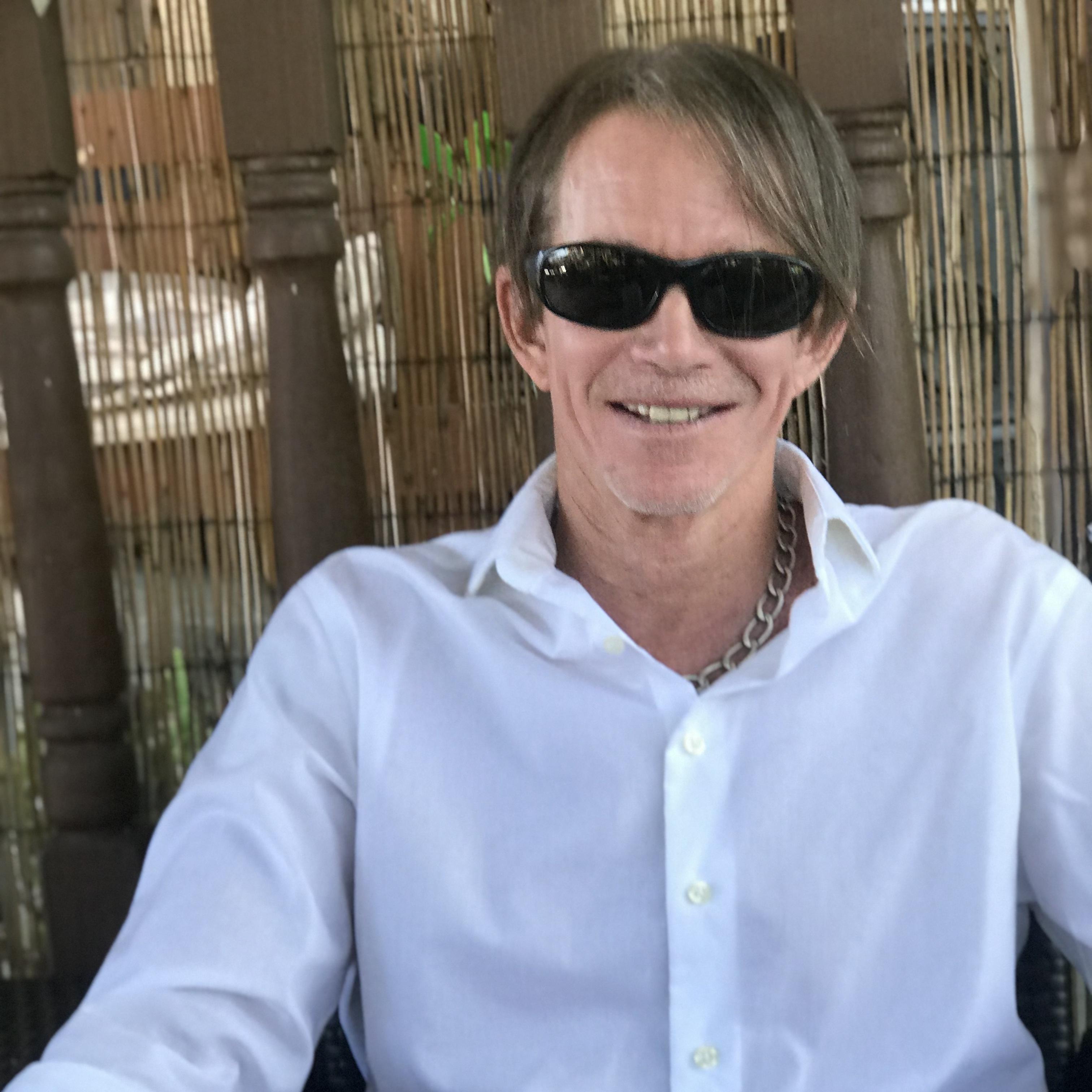 M. Allen's Profile Photo