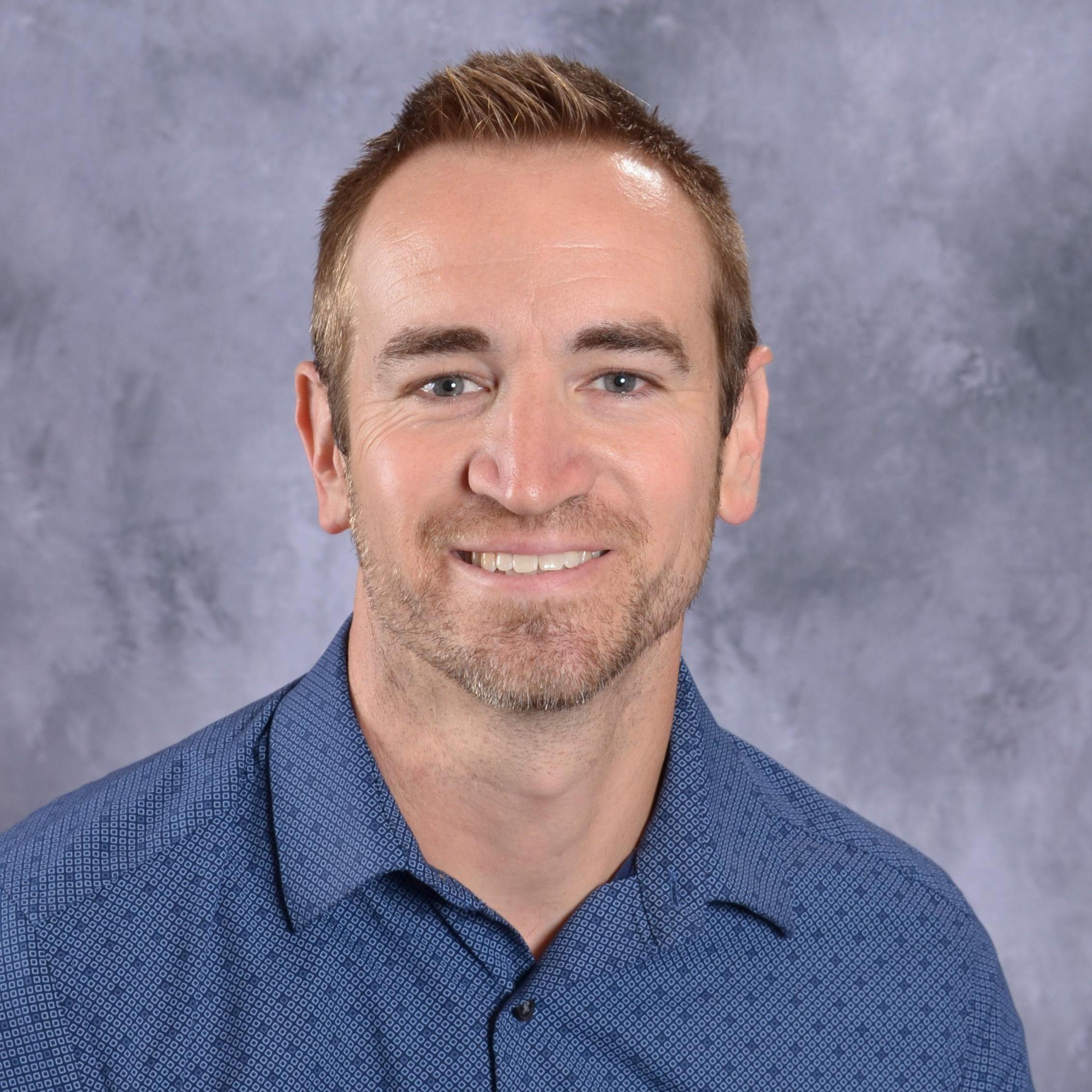 Jon Tillema's Profile Photo