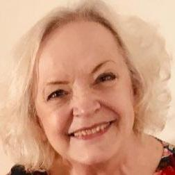 Jane Debord's Profile Photo