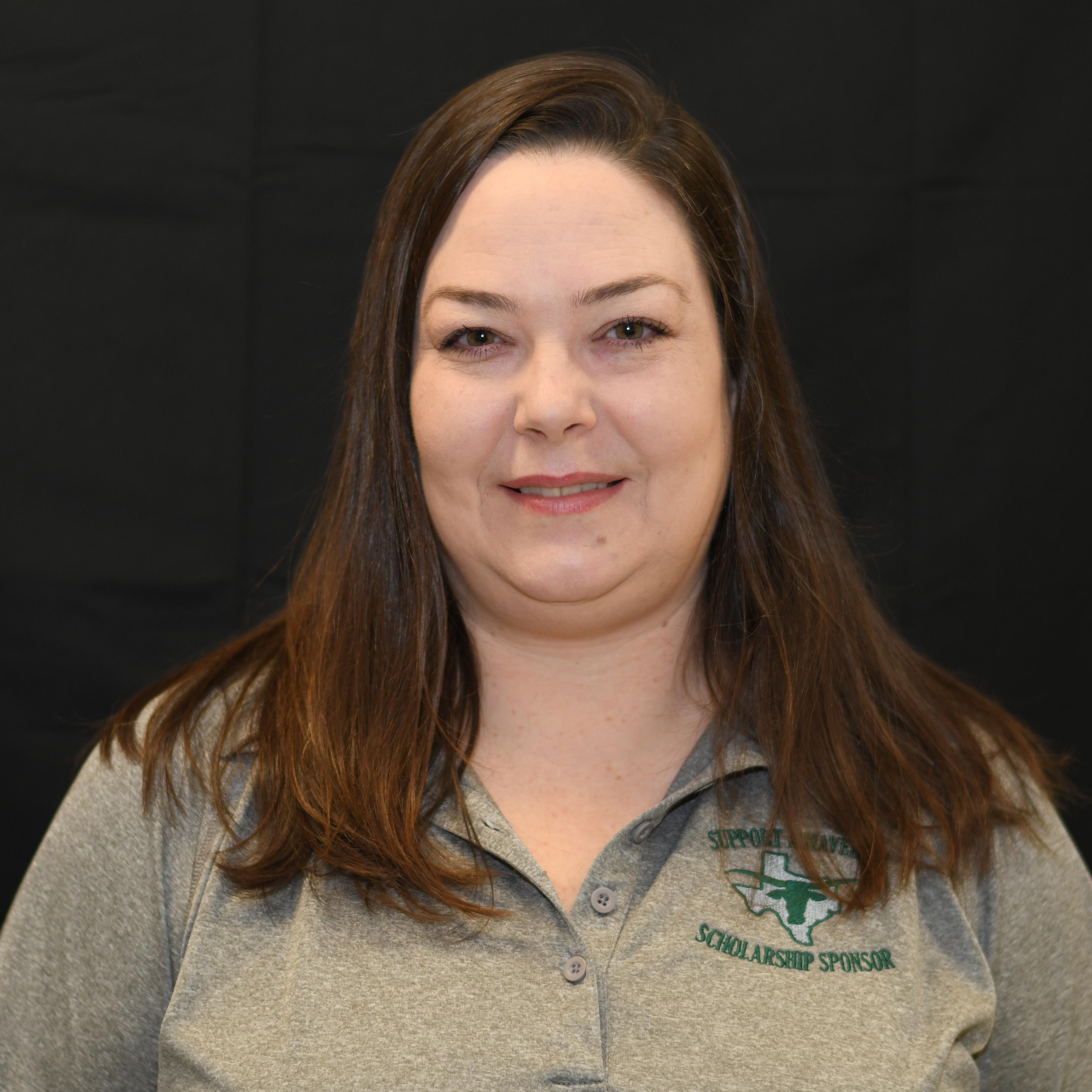Shana Rogers's Profile Photo