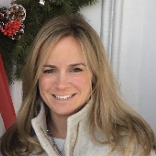 Lauren Warren's Profile Photo