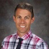 Brett Shanklin's Profile Photo