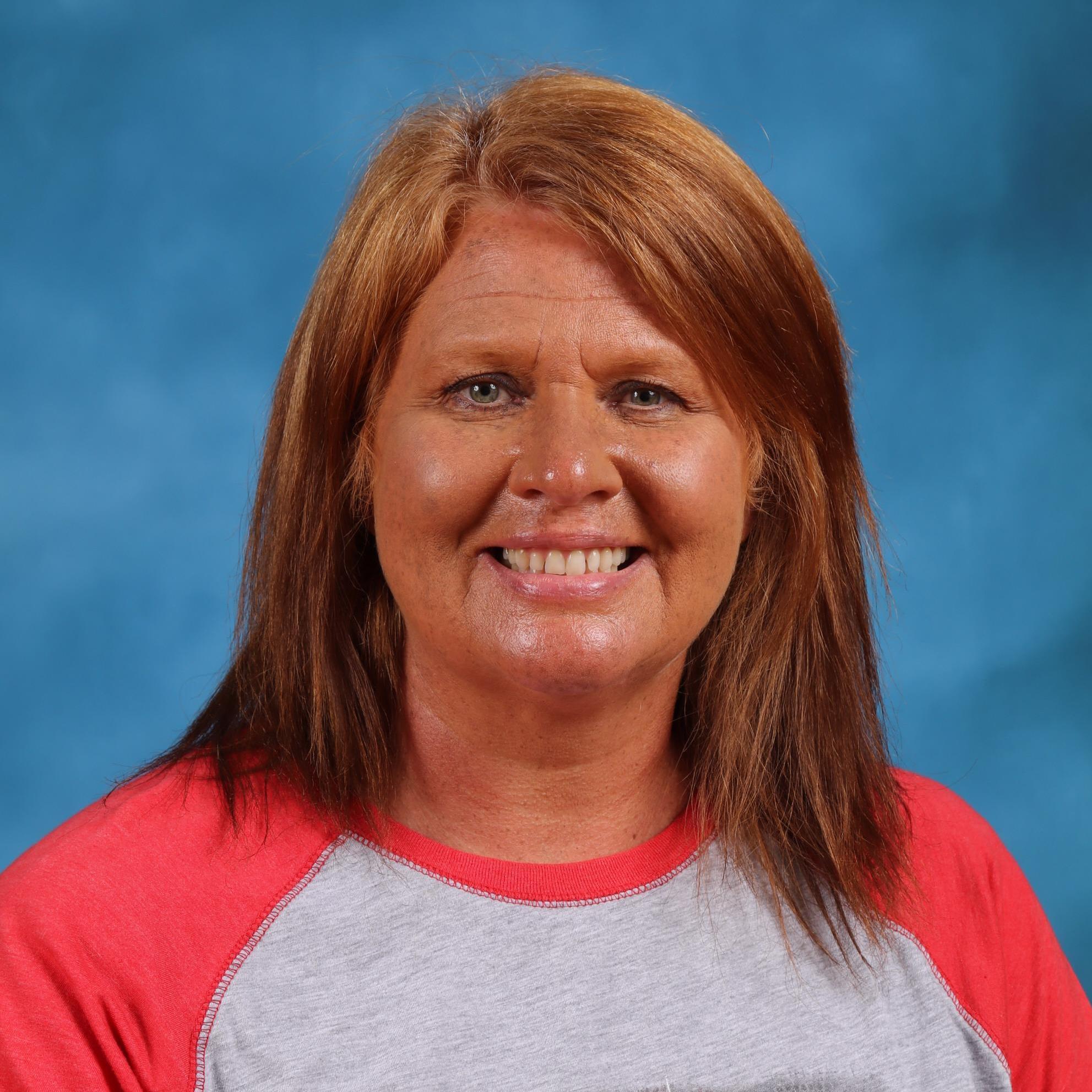 Lori Hancock's Profile Photo