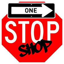 One Stop Shop - Online Student Registration Thumbnail Image