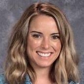 Alexandria Mohler's Profile Photo