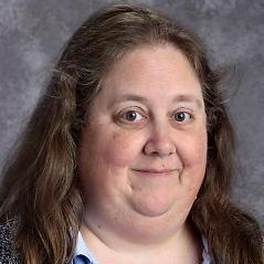 Katherine Gausman's Profile Photo