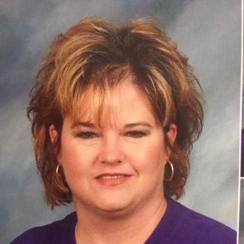 Kelli Kieth's Profile Photo