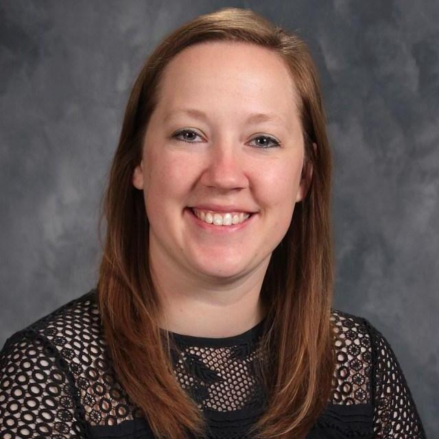 Nancy Koehler's Profile Photo
