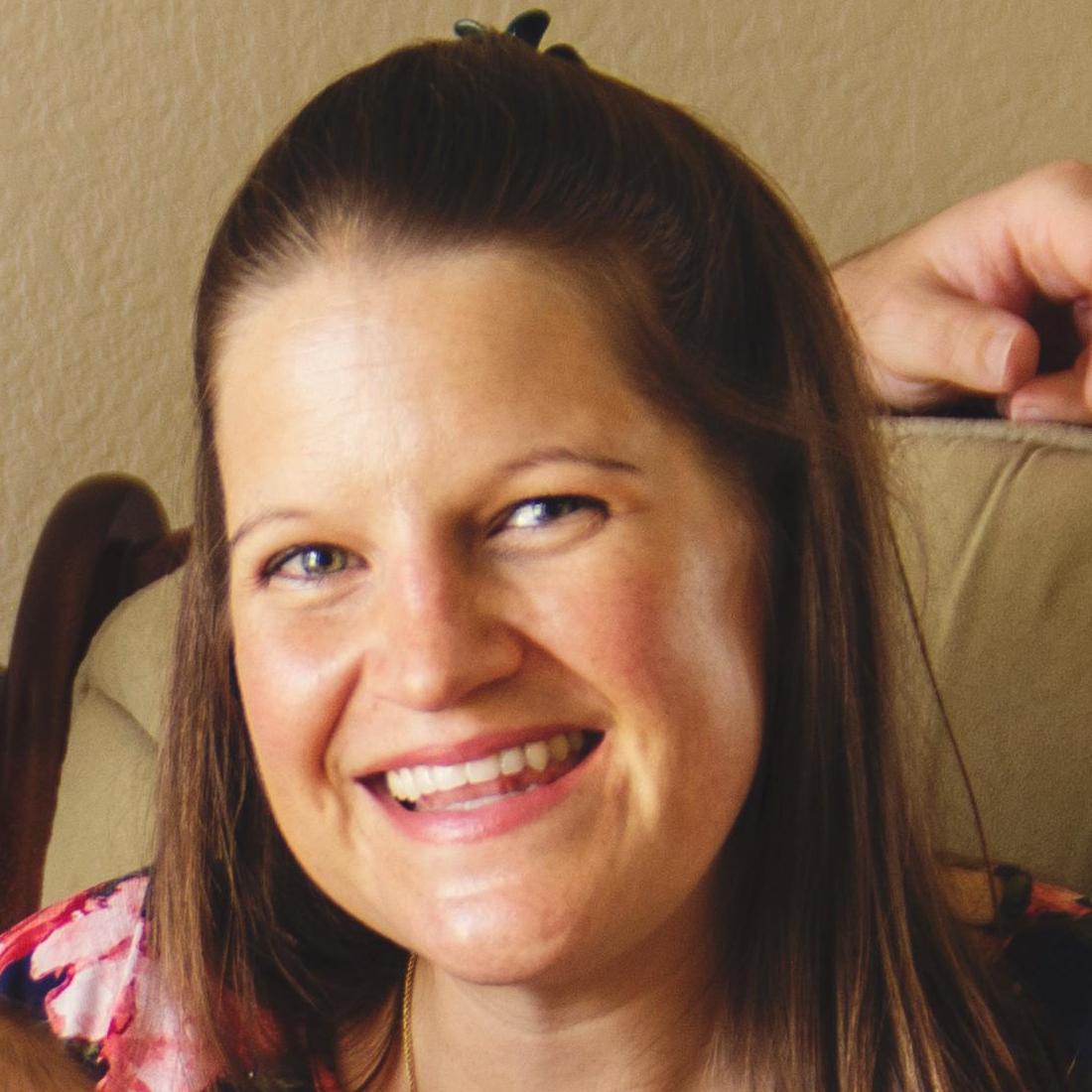 Vicki Cheatham's Profile Photo