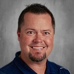 Glen Pufahl's Profile Photo