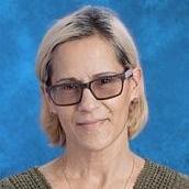 Noemi Roman's Profile Photo