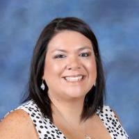 Melissa McCartin's Profile Photo