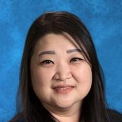 Grace Lee's Profile Photo
