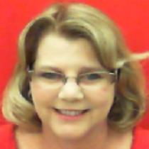 Elizabeth Funk's Profile Photo