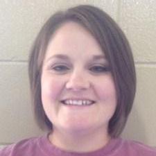 Erica Lewis's Profile Photo