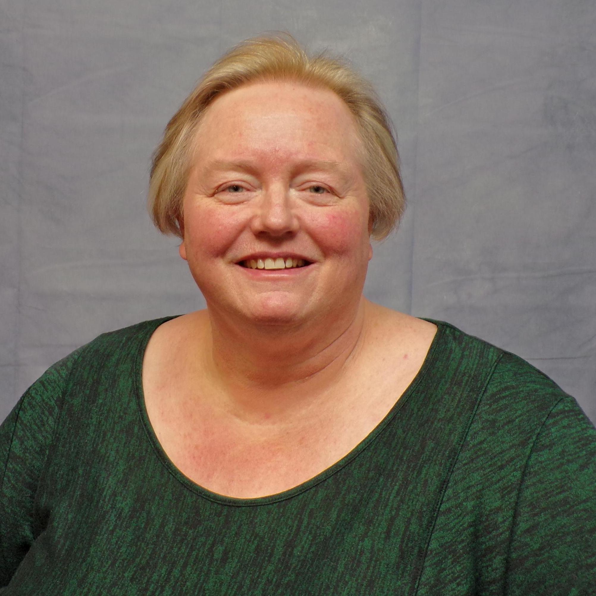 Peggy LaMascus's Profile Photo