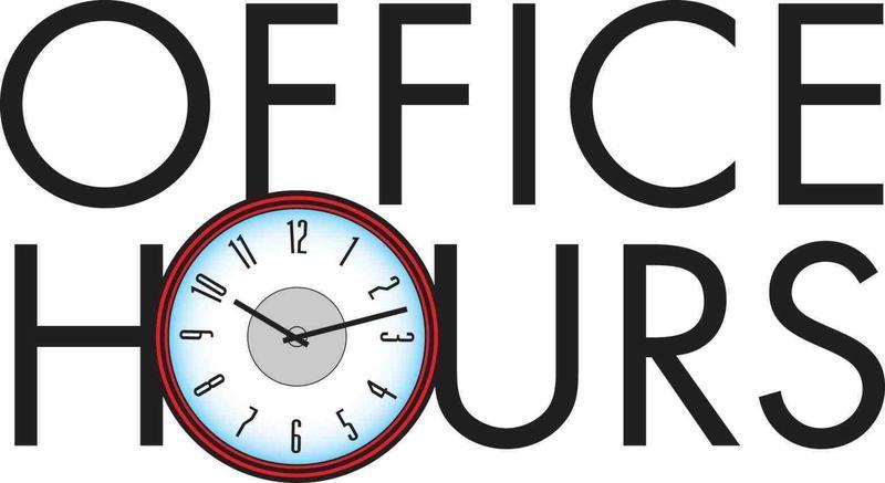 Washington Academy & High School Hours! Featured Photo