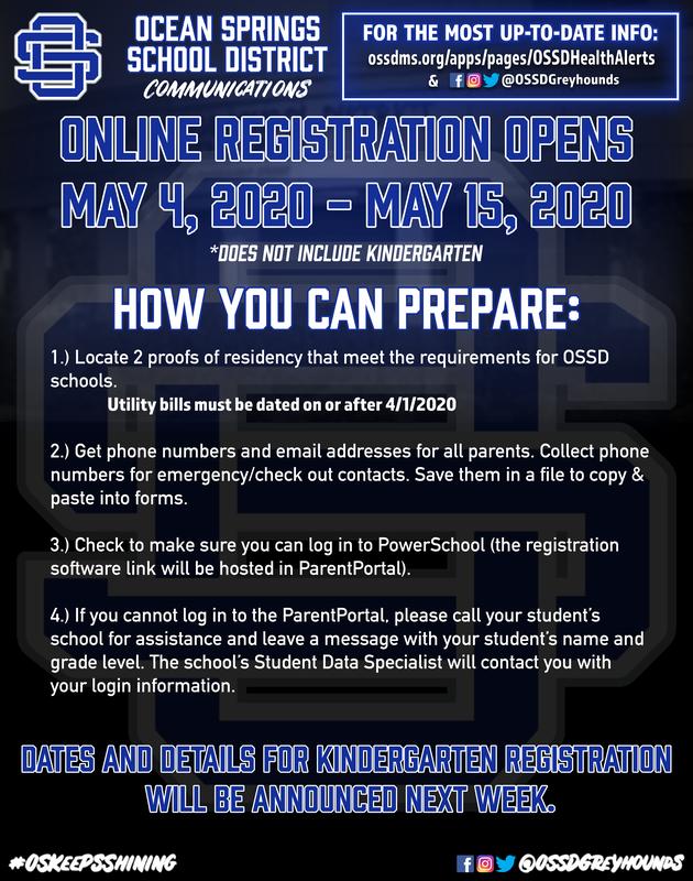 OnlineReregistrationPrepSheet.png