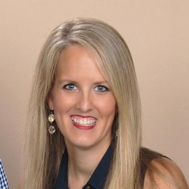 Leah Smith's Profile Photo