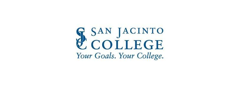 Apply For Dual Credit at San Jacinto College Featured Photo