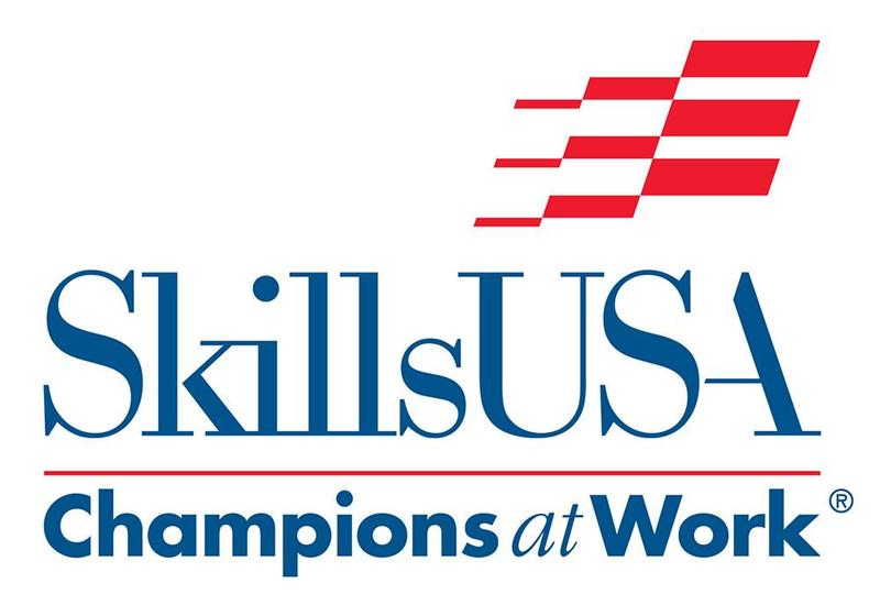 Rembrandt Secondary Information Technology Club win many awards in the SkillsUSA Regional Competition Featured Photo