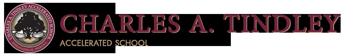 CATAS logo