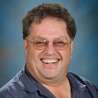 Stephen Koberstein's Profile Photo