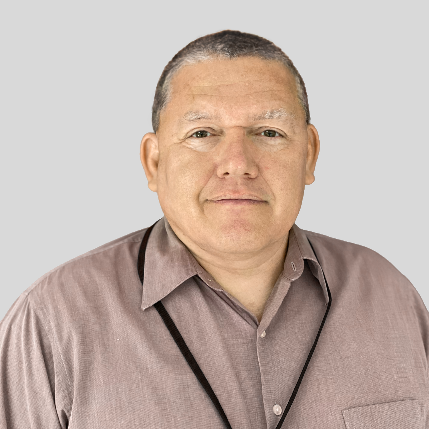 John Baxter's Profile Photo