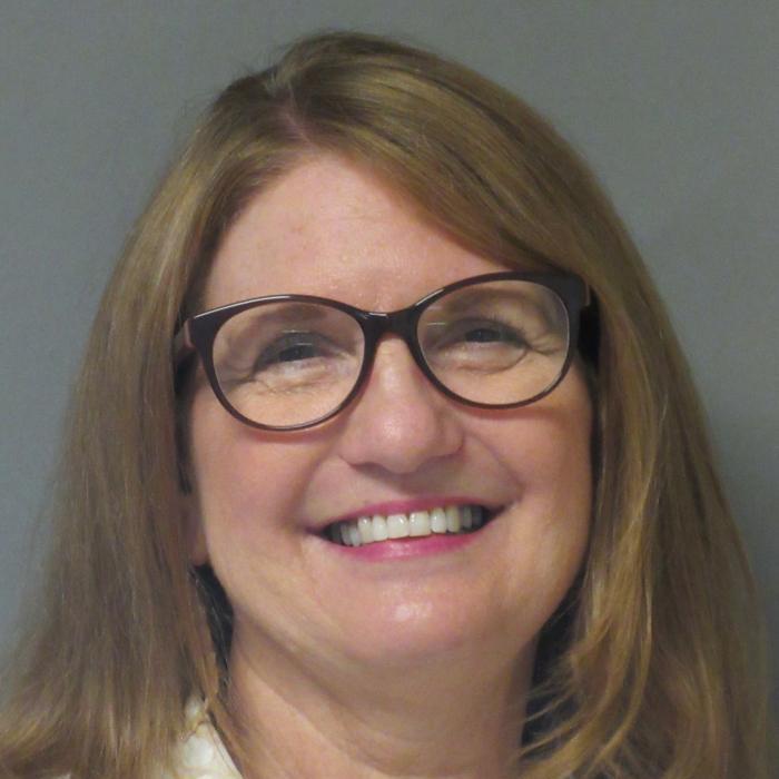 Kimberly Chumley's Profile Photo