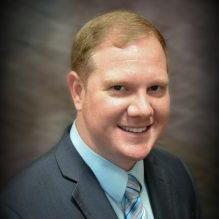 Jason Myers's Profile Photo