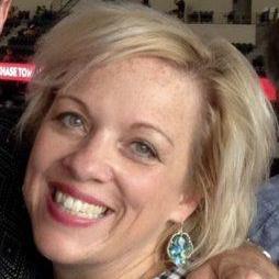 Jennifer McClure's Profile Photo