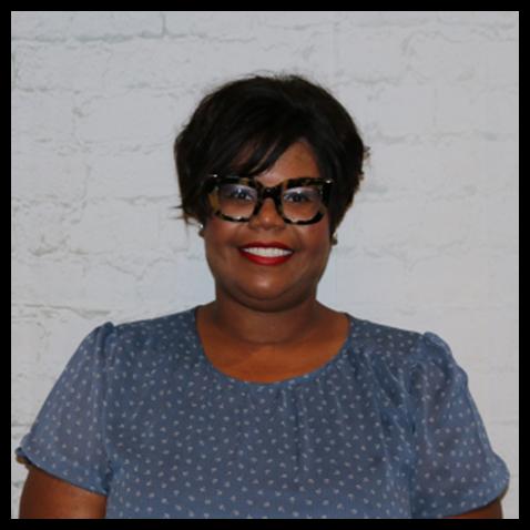 Shyla Wadlington's Profile Photo