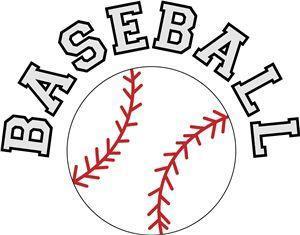 wallpaper-clipart-baseball-141986-2318984.jpg