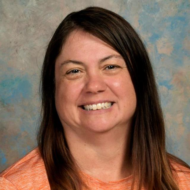Debbie Crouse's Profile Photo