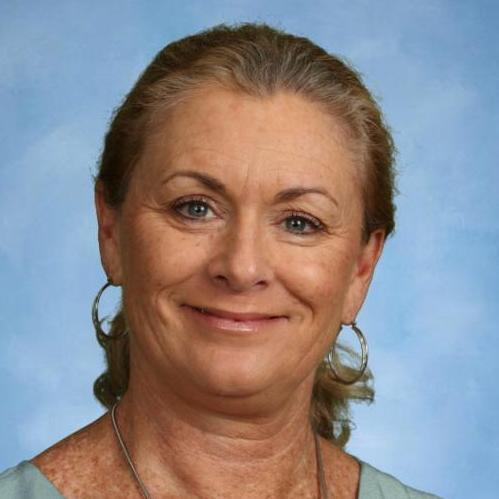 Nancy Rosenberg's Profile Photo
