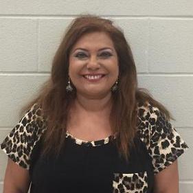 Gloria Esquivel's Profile Photo