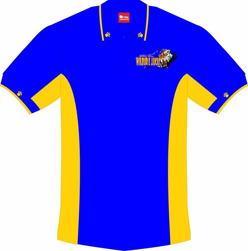 School Uniforms Go On Sale August 1st Thumbnail Image