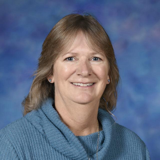 Kathy Gisseler's Profile Photo
