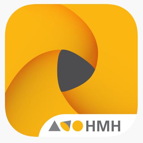 HMH Player Link
