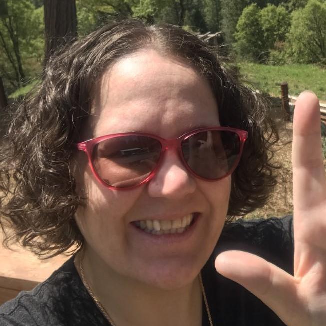 Tara Lanning's Profile Photo