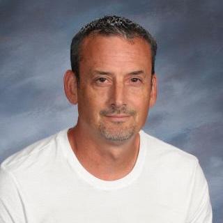 Adam Leahy's Profile Photo